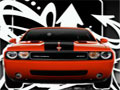 Urban Racers - Escolha um carro possante e participe da corrida dos vencedores. Pilote seu veículo com nunca se viu antes, fazendo drifts na curva para não bater e nem perder tempo.