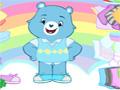 Jogo dos Ursinhos Carinhos, Seu objetivo � ajudar a escolher uma linda roupa de vestir para que os Ursinhos fiquem muito lindos, divirta-se com este game.