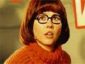 A maravilhosa história de Scooby Doo tem uma grande detetive. Ajude Velma fazer um retrato falado do criminoso que ela viu por alguns segundos, escolha os detalhes que compõem a face do suspeito.