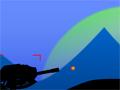 Mais um jogo que o seu objetivo é defender a sua base, invada os planetas e acabe com todos os seus inimigos, recrute os soldados para o combate.