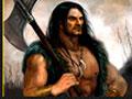 War Of Thrones - Se prepare para uma verdadeira guerra em RPG. Escolha um guerreiro ao seu favor, usando toda a sua habilidade em combate definindo a maior pontuação.