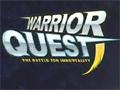 Warrior Quest é um jogo de luta para 1 ou 2 jogadores. vença o seu adversário com golpes certeiros, socos, chutes, não perdoe, seja forte na luta.