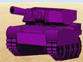 Wave Blaster, Você está no comando com seu tanque militar e sua missão é destruir todos os seus inimigos. Pegue as carcaças que estiverem espalhadas para melhorar seu carro e assim fazer um upgrade, as bolas coloridas também tem que recolher.