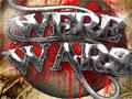 Jogo Online - Were Wars, Seja estratégico neste game de cartas no estilo turno, Analise as jogadas do seu adversário e jogue feitiços, invoque criaturas que são invencíveis e seja o ganhador do jogo.