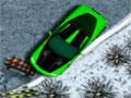 Winter And V12 - Aproveite essa aventura com um carro possante. Encare diversas pista alucinantes, supere os obstáculos e mantenha o controle do seu veículo até chegar na linha de chegada.