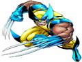 Neste Jogo você vai se Transformar no Wolverine do X-Men e acabar com todos os inimigos que aparecer na sua frente, divirta-se!