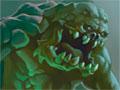 World Of Mutants 2 - Use seu soldado para exterminar as criaturas de outro planeta. Controle seus movimentos desviando dos obstáculos ou qualquer outro perigo existente.