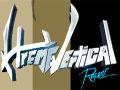 Xtreme Vertical Racer - Encare mais uma aventura com muita adrenalina na veia. Salte de um túnel onde a gravidade é zero desviando dos obstáculo e conquiste o primeiro lugar nessa jogada.