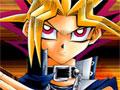 Jogo Online do Yu-Gi-Oh, com diversas cartas e magias diferentes, divirta-se com essa versão do Yu-Gi-Oh em flash.