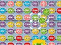 Yummy Brains - Mostre toda a sua habilidade nesse jogo viciante. Conecte as moedas da mesma cor para forma de trinca, seja ágil para conseguir marcar muitos pontos em menor tempo possível.