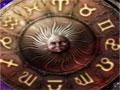 Zodiac Match - Combine 3 ou mais símbolos para retirar da tela. Use o poder da astrologia para conquistar as constelações, fique de olho no livro de regras.