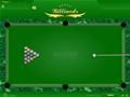 Jogo - Billiards, Jogue Sinuca Online, Você pode escolher estre as Modalidades: Straight Pool ou 8-ball, podendo ainda jogar contra o computador ou até mesmo em 2 Jogadores, Divirta-se com o incrível Billiards!