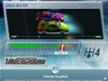 Jogo Need For Speed Underground, se prepare pra a Prova de arrancadas do Need For Speed, acelere fundo e chegue em primeiro lugar, teste suas habilidades no volante e divirta-se com este game!