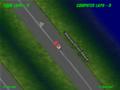 Jogo New Car Net Racer, Aposte Rachas com os carros, acelere fundo e mostre toda a sua habilidade dirigindo.