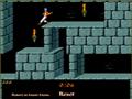 Prince of Persia, Se aventure nos caminhos alucinantes deste jogo.