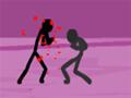 Acabe com todos os homens stick que cruzam seu caminho em duas modalidades de jogo. Acumule raiva batendo em seus inimigos e depois solte tudo e um ataque especial!