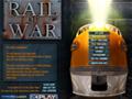 Controle diversos tipos de trens e equipe-os com um arsenal enorme de armas e acessórios nessa guerra onde seu território está sendo invadido por inimigos.<br /> OBS: Clique no botão