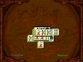 Jogo de Mahjong Online - Shanghai Dynasty, Sua missão é juntar dois símbolos iguais, para poder eliminar as peças. Respeite as regras do clássico jogo de Mahjong.
