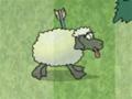 Teste seus reflexos tentando manter todas as ovelhas sob controle. Quando você ver uma ovelha tentando escapar atire o tranquilizante o mais rápido possível! Cuidado para não atirar quando nenhuma ovelha estiver tentando escapar ou terá uma penalidade de 3 segundos.