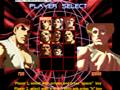 Street Fighter Flash é uma versão muito bem desenvolvida do jogo original da Capcom, inclusive com os golpes especiais de cada personagem e tudo mais...